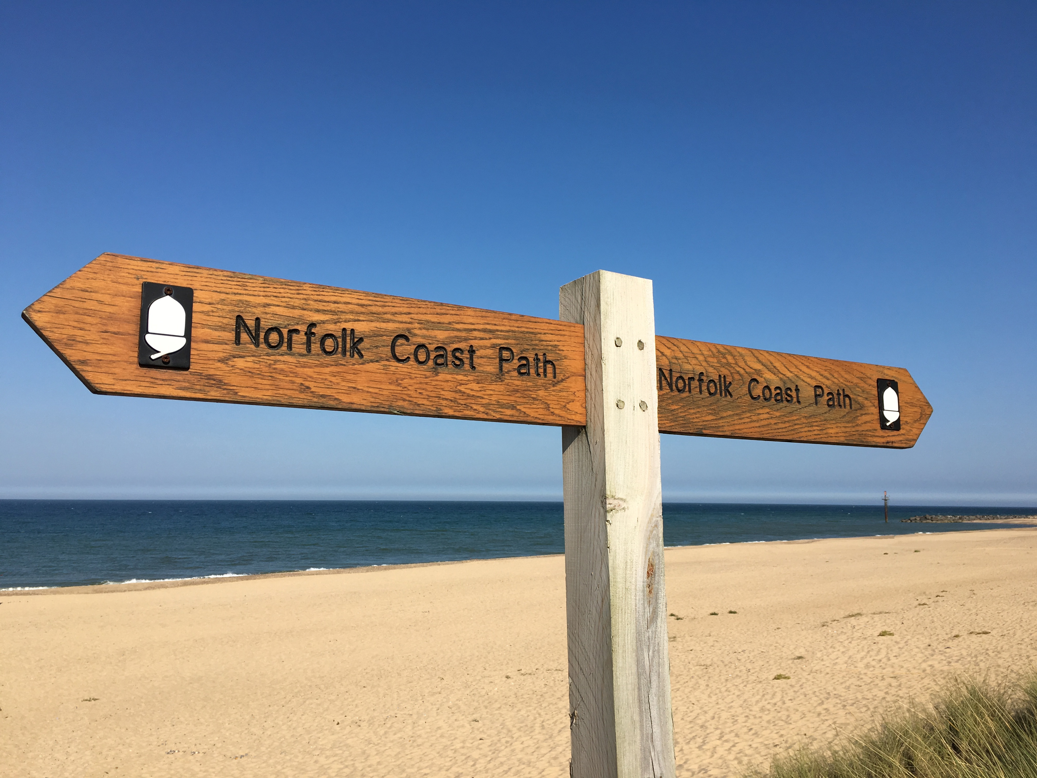 Beach & Sign-1.jpg