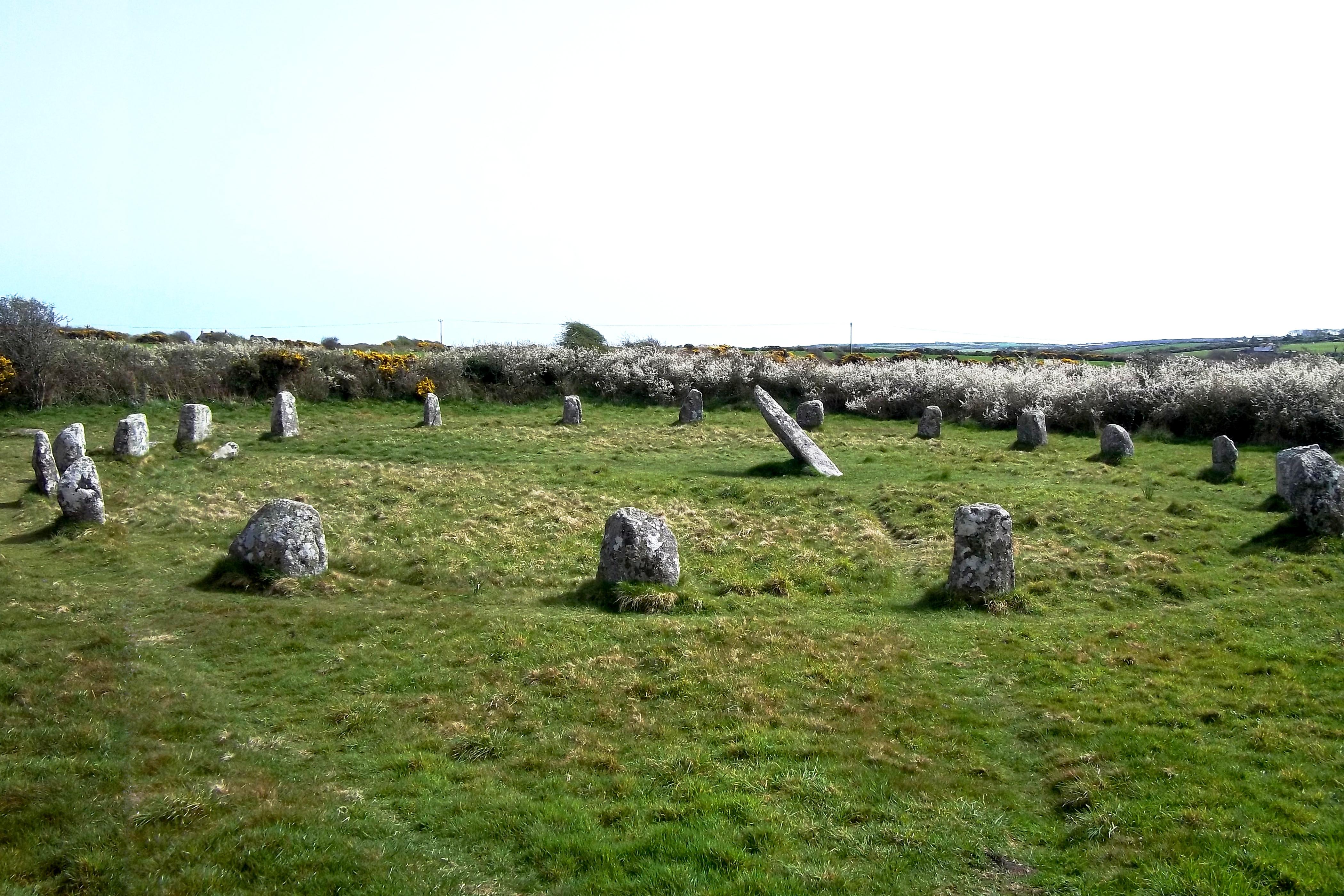 Boscawen-Un_stone_circle_2011.jpg