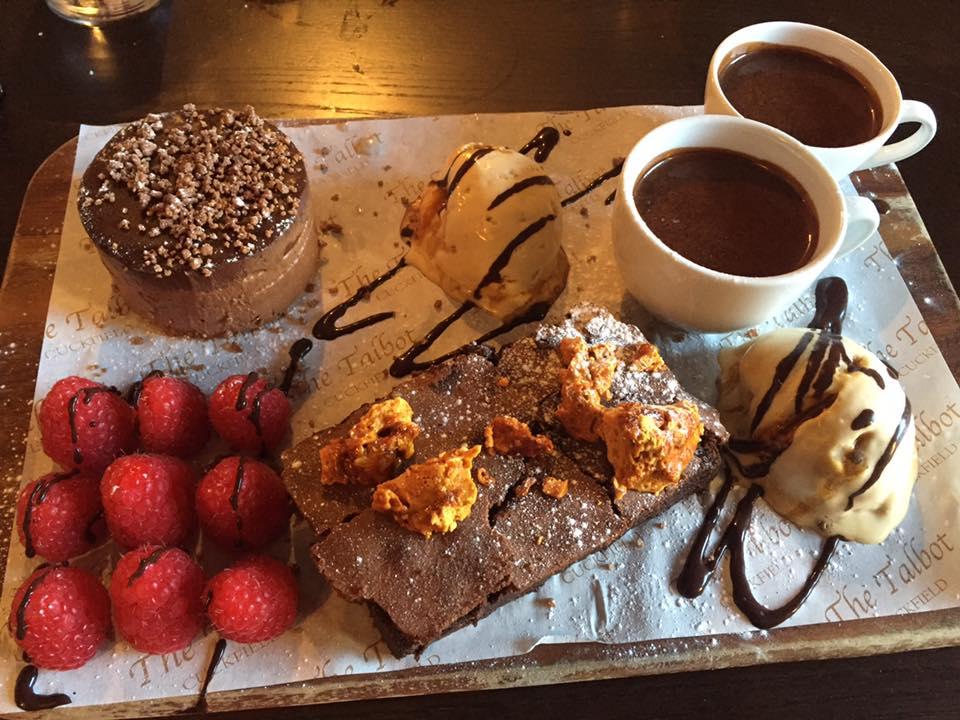 desserts talbot.jpg