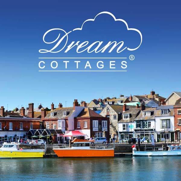Dream Cottages square.jpg