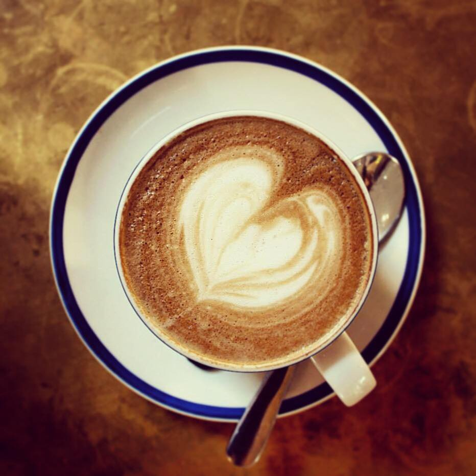 hawkes coffee.jpg
