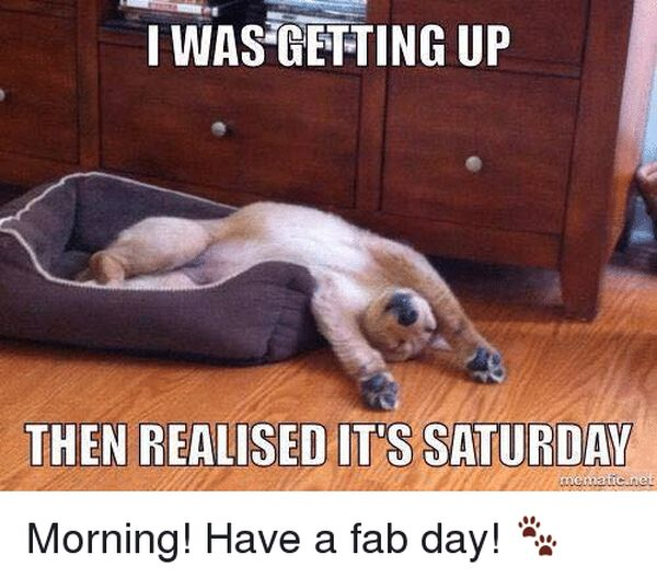 Its-Saturday-Meme.jpg