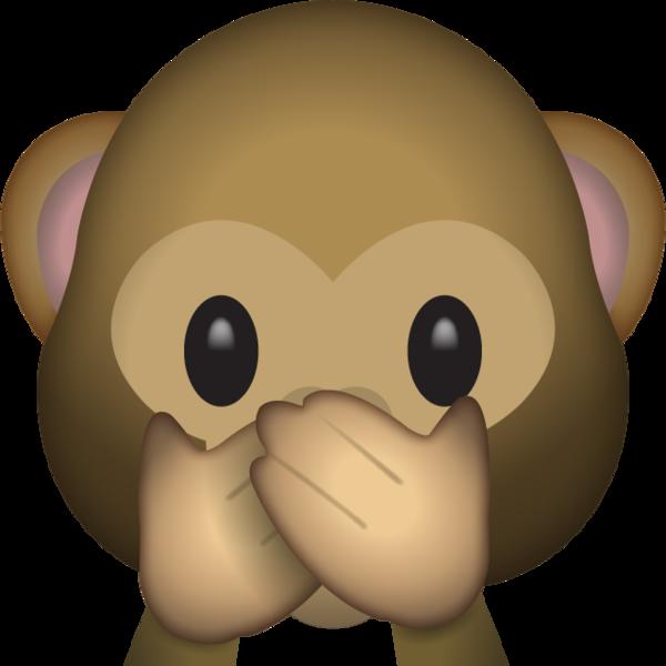 monkey emoji.png