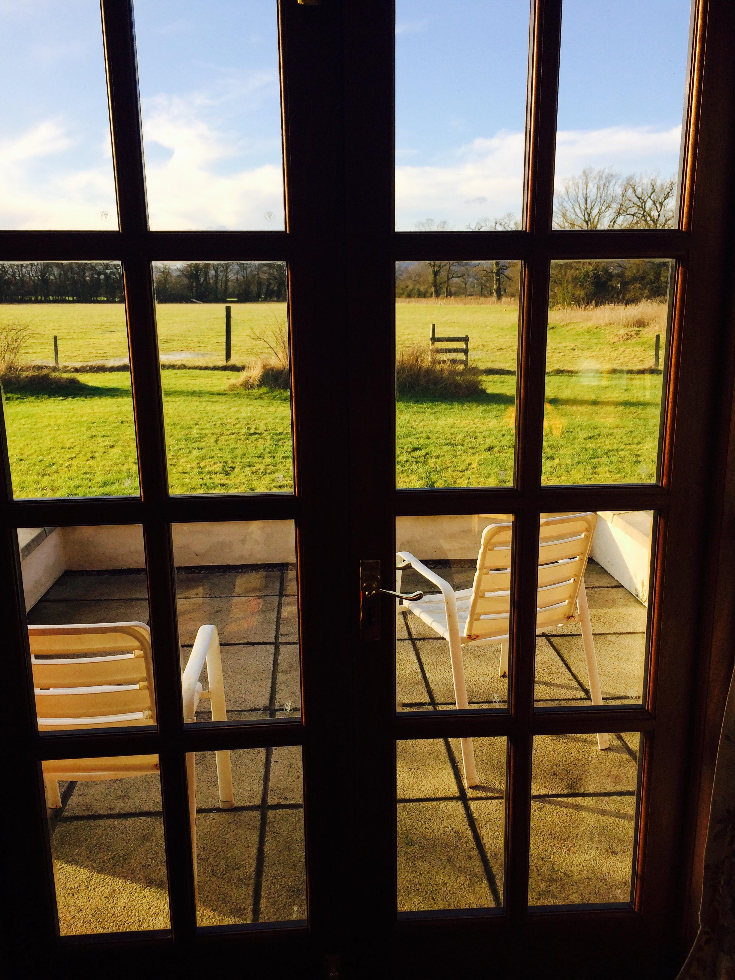 patio in winter from inside.jpg