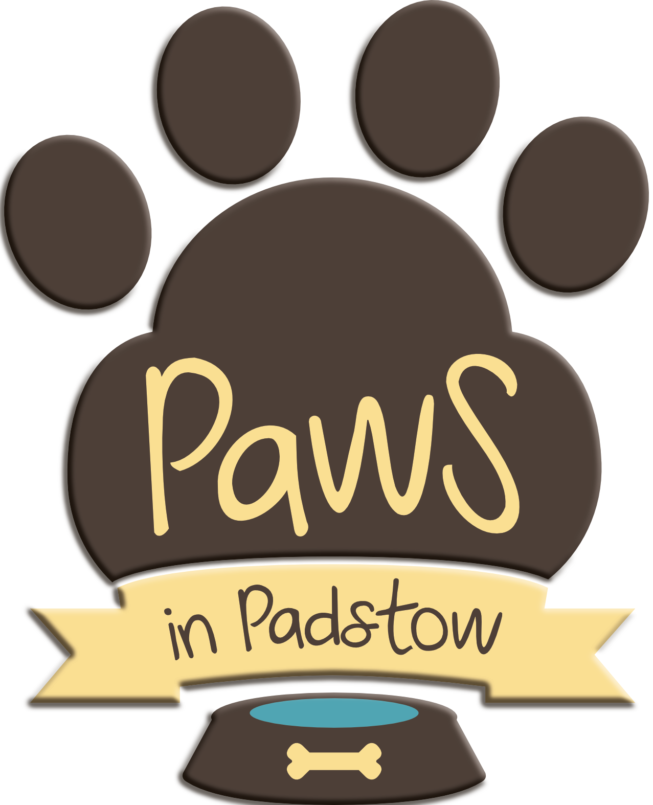 Paws in Padstow Final Logo PNG.png