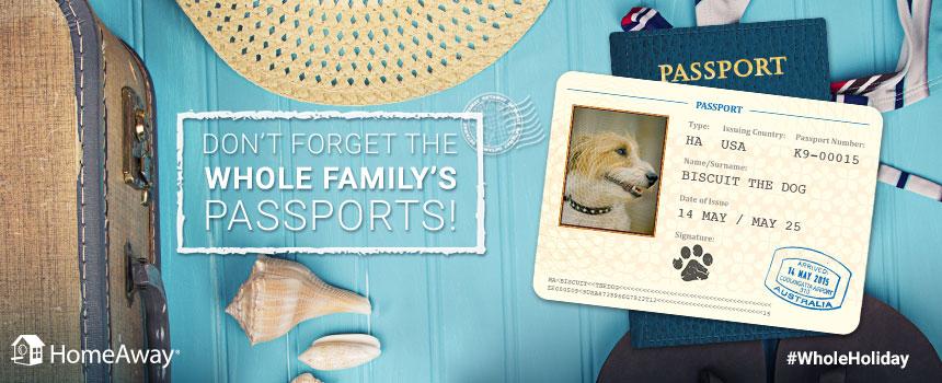 pet-friendly-holidays image.jpg