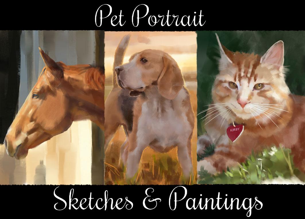 Pet-portraits-copy.jpg