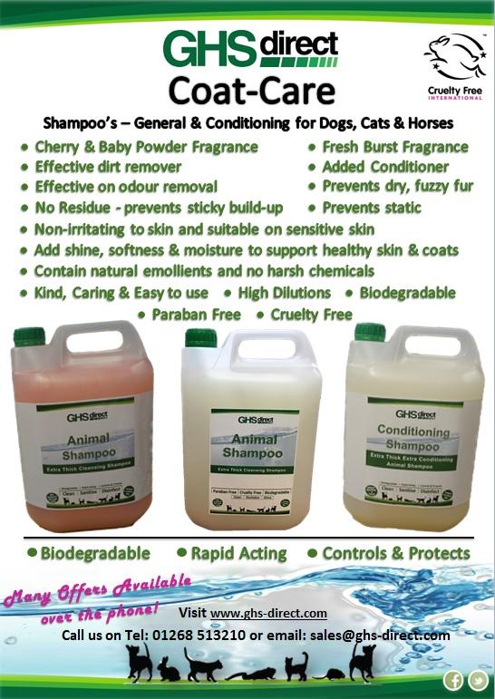 Shampoo Ad Basic & Cond.jpg