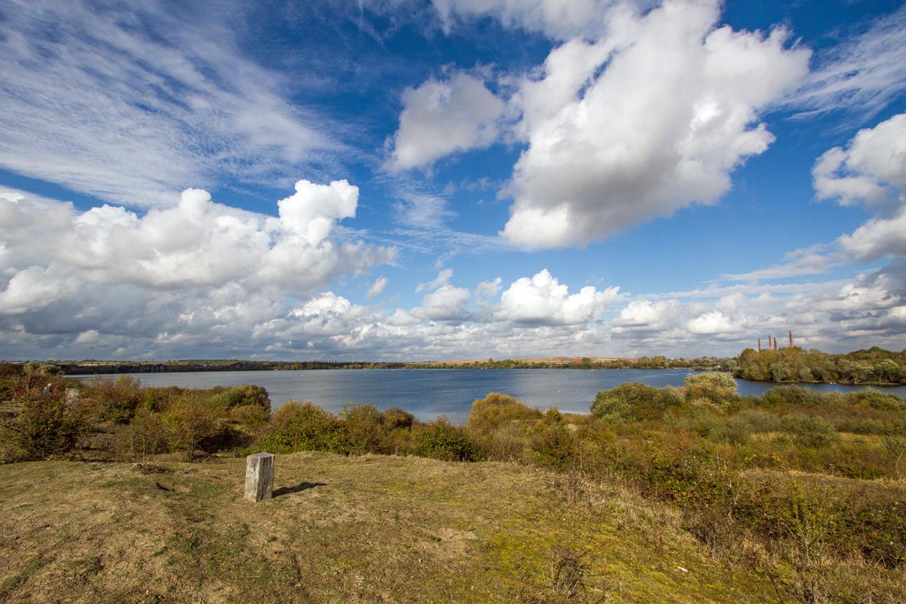 tony crofts stewartby lake from wind turbine (1).jpg