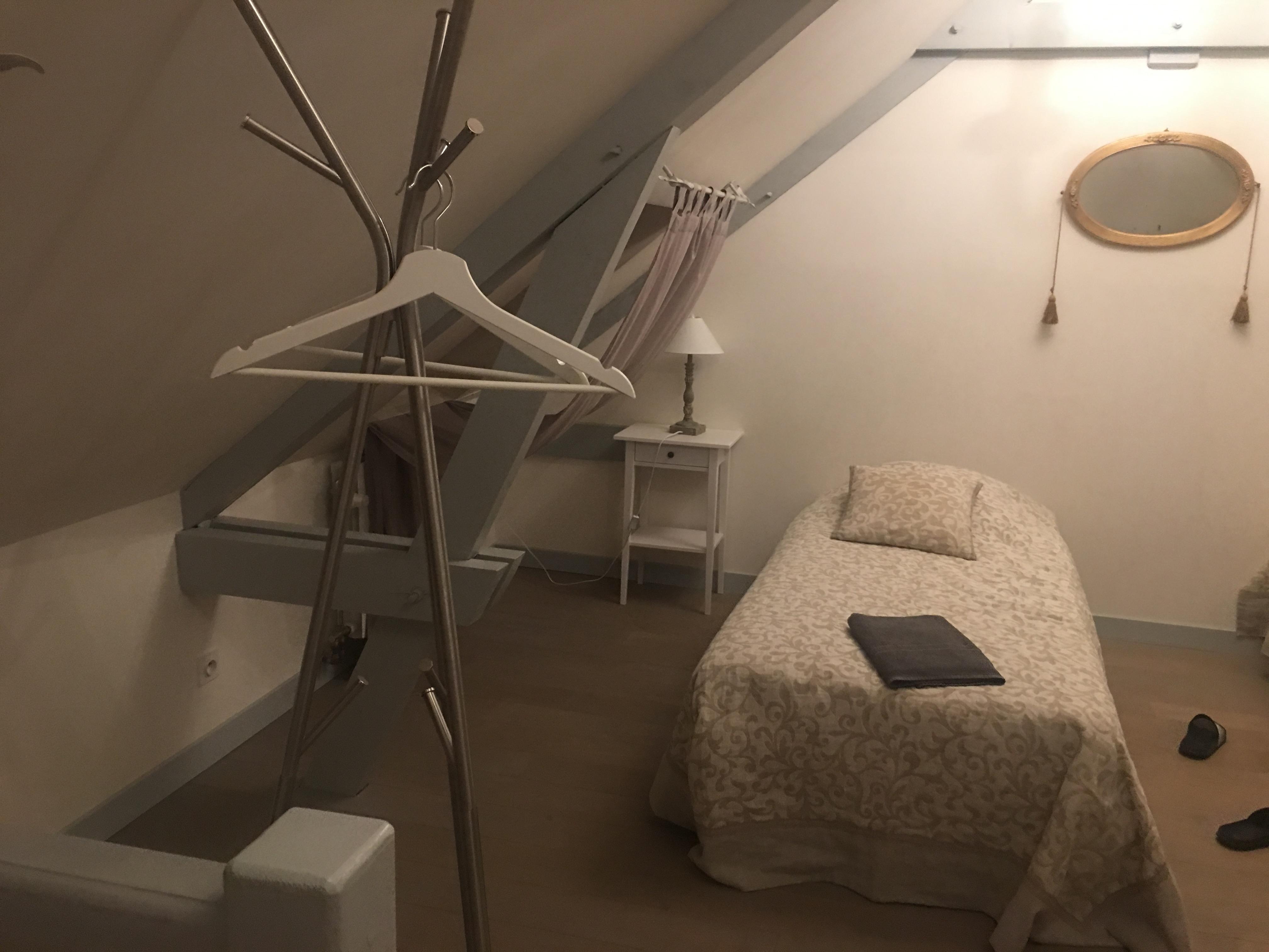 upstairs @Hotel.JPG