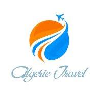 Algerie Tourism
