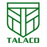 talaco