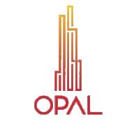 opalcityview