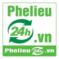 phelieu24h