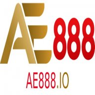 ae888io