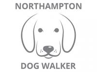 NorthamptonDogWalker