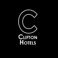 Clifton Hotels