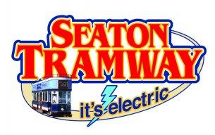 SeatonTramway