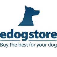eDogStore