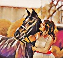 horsepetkeepsakes