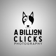 A Billion Clicks
