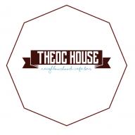 Theoc House