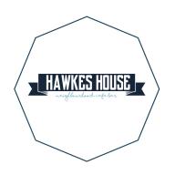 Hawkes House