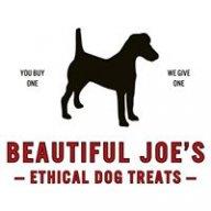 Beautiful Joes