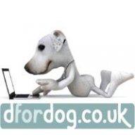 dfordog.co.uk