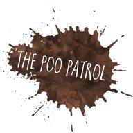The Poo Patrol