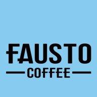 Fausto Coffee