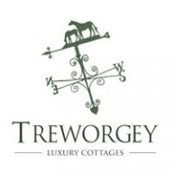 Treworgey Luxury Cottages