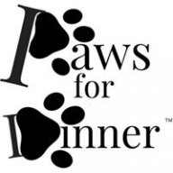 Paws for Dinner