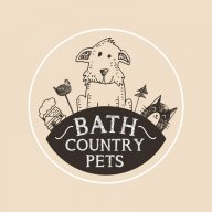 Bath Country Pets