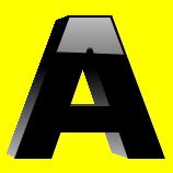 ArtyFrames