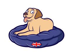 thedogsbaskets.co.uk