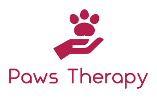 Paws Therapy