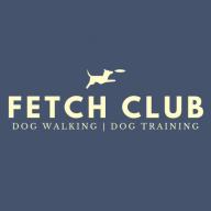 Fetch Club